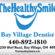 The Healthy Smile: Can You Make Me Smile Again?