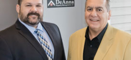 DeAnna Property Management: Now Serving the West Shore