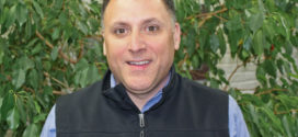 Bay Village Board of Education Appoints David Vegh to Vacant School Board Seat
