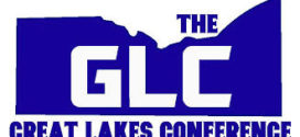 Great Lakes Conference Expands to Ten High School Athletics Teams