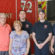 Westlake Fire Department First Responders Execute Textbook Cardiac Response