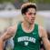 Westlake's Kevin Walls is SWC Track MVP