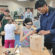 """Bassett Elementary 4th Graders to """"Explore, Make and Take"""" at Westlake High School"""