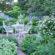 Bay Village Garden Club Presents 'White Garden/Moon Garden'