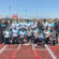 Tri-C Softball: On to Nationals
