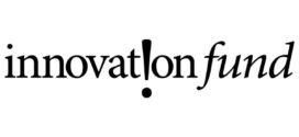 Innovation Fund Awards $737,500 to 14 Northeast Ohio Startups