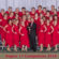 Local Women's Chorus Place 1st and 2nd in Two Different Contests