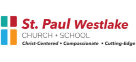 Free Outdoor Concert at St. Paul Lutheran Church