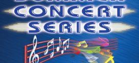 Westlake Summer Concert Series Kicked Off June 16