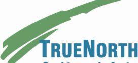 TrueNorth Cultural Arts Perform Patriotic Concert