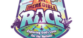 Vacation Bible School – Parkside Church