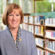 Tracey Strobel to Succeed Sari Feldman as Cuyahoga County Public Library Executive Director
