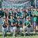 Westlake Demons Win CVBA 13U Baseball Championship