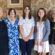 Herb Guild Garden Club 2019 Scholarship Winners
