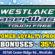 New Customer Loyalty Program at Westlake Laser Wash
