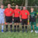 Bay Soccer Wins Dover Cup