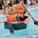 Westlake Corporate Challenge Means Summer Fun!