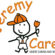Jeremy Cares is Competing for a $25,000 Grant from State Farm