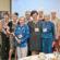 Avon-on-the Lake Garden Club Annual Past Presidents' Tea