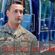 Fairview Park Native Tech. Sgt. Lee Cundiff Discusses His Mission as an Air Force EOD Technician