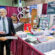 Two WHS Students Serve as Ohio State Fair Junior Fair Board Ambassadors