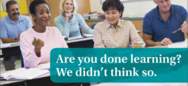 Tri-C: Are You Done Learning?
