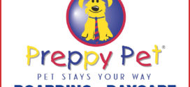 Preppy Pet Fairview Park: Pet Stays Your Way