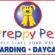 Preppy Pet Fairview Park: Pet Stays Your Way