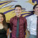 Avon High School Students Named National Merit Semifinalists