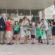 Westlake Celebrates New Elementary School Opening