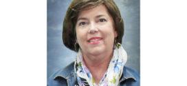 Carrie Engelbrecht, Beloved Music Teacher, Mourned by Bay Schools