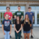 Six RRHS Seniors Named National Merit Semifinalists