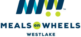 What's Cooking…to Benefit Westlake Meals on Wheels