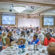 Cleveland Clinic 'Empower U' Draws 700 to Westlake Parkinson's Symposium