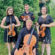 Avon High String Quartet Joins Beatles vs. Stones Show in Elyria