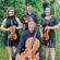 Avon High String Quartet Joins Beatles vs. Stones Show in Elyria