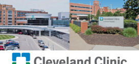 Cleveland Clinic Fairview, Lutheran Named Top Performers in Vizient's Quality Leadership Award Category