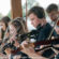 Avon Electric Orchestra Rocks the Park