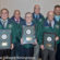 National Wrestling Hall of Fame Welcomes West Shore Greats