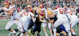 Avon vs Avon Lake II – Full Preview Of The Epic Rematch