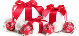 Educational Service Center of Lorain County Hosts Holiday Gift Drive