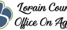 Lorain County Office on Aging News