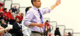 Westlake Schools: Coach Huber's Blog – March MADness