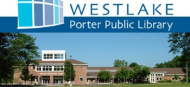 Westlake Porter Public Library's Early November Calendar of Events