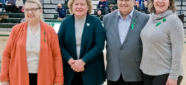 Westlake Schools Name Four to Alumni Hall of Fame