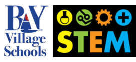 Bay Schools Summer STEM Program Available to All Bay Students!
