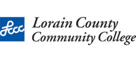 June Non-Credit Center for LifeLong Learning Classes Now Open for Registration