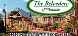 The Belvedere of Westlake: Now Open for Outside Family Visitation