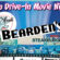 Retro Drive-In Movie Nights at Bearden's: Make Your Reservations Today!