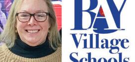Bay Village Schools Hires New Director of Communications